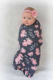 infant thanksgiving clothes 47 best baby images on pinterest baby girls baby
