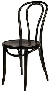 Design For Bent Wood Chairs Ideas Best 25 Bentwood Chairs Ideas On Pinterest Industrial Chair