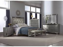 Hayworth Mirrored Chest Silver by Hayworth Mirrored Bedroom Furniture Collection Mirrored Bedroom