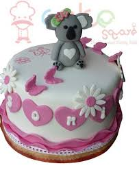 birthday cakes for 3 tier birthday cakes order online cakes for small children