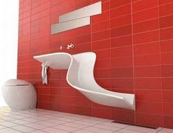 bathroom designer aarvi creations service provider of interior designer service