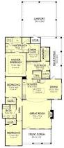 Farm Cottage Plans by 293 Best House Plans Images On Pinterest Farmhouse Floor Plans