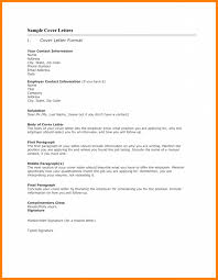 Resume For Job Interview by Resume Resume Sample For Business Development Executive How To