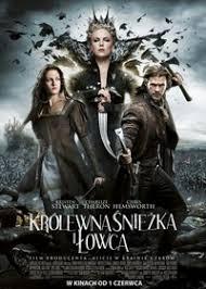 film fantasy z chrisem hemsworthem ranking filmów najlepsze filmy z chris hemsworth filmaster pl