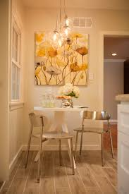 Kitchen Wall Decorating Ideas Themes A S D Interiors Blog U2013 Page 10 U2013 Where The Real Conversation