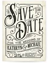 wedding save the date cards save the date cards minted