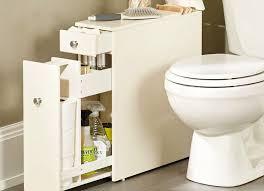 Slim Bathroom Cabinet Remarkable Slim Bathroom Cabinet Designs Ideas At Best