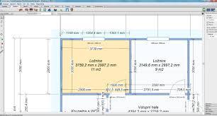 turbo floor plan 3d turbofloorplan dům u0026 interiér u0026 zahrada cz ihned zdarma ke