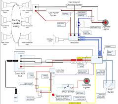 toyota tundra radio wiring diagram wiring diagrams