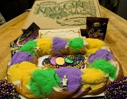 king cake where to buy come visit a of new orleans gallery ebaum s world