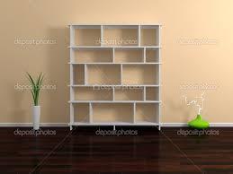 ravishing white big wall shelves design ideas and unique stylish