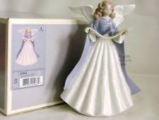 lladro tree toppers ebay