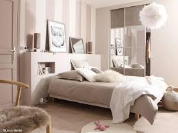 chambre d amis idée décoration chambre d amis