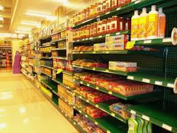 plainfield grocery stores open on thanksgiving day plainfield il