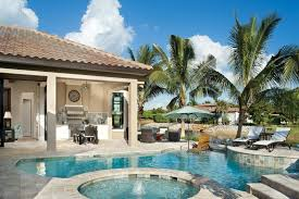 Luxury Swimming Pool Designs - luxury swimming pool ideas pool contemporary with luxury pool