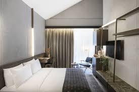 100 what is loft loft south penthouse accommodation soho