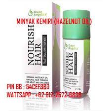 obat rambut penumbuh rambut botak mengatasi rambut rontok jual obat rambut rontok dan botak mengatasi botak pengobatan