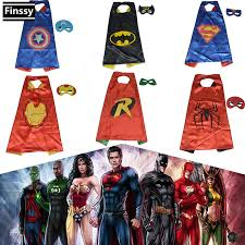 Batman Robin Halloween Costumes Girls Batman Robin Costume Reviews Shopping Batman Robin