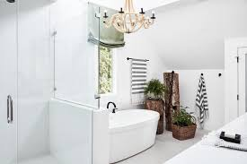 Hgtv Master Bathroom Designs Hgtv Home 2018 Master Bathroom Pictures Hgtv Home