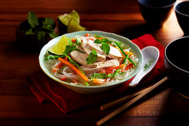 cuisine vite fait bol de nouilles facile à faire et vite fait recipe noodle bowls