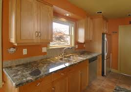 Rose Cabinets Kitchen Countertops What You Need To Know Rose Construction Inc