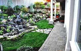 Kitchen Herb by 28 Kitchen Gardening Ideas Great Kitchen Herb Garden Ideas Kitchen