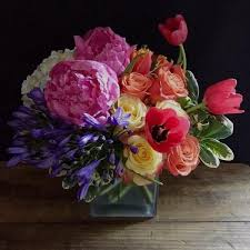 Peonies Delivery The 25 Best Peonies Delivery Ideas On Pinterest Peonies Flower