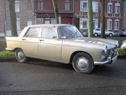 peugeot 404 coupe the world u0027s best photos of 404 and somme flickr hive mind