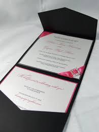 wedding invitation ideas lovely white cheap wedding invittaions