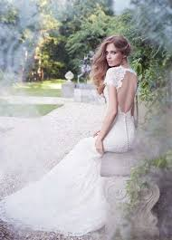 best wedding dress designers best designers for wedding dresses all women dresses