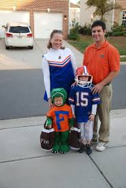 Football Halloween Costumes 86 Cute Costumes Images Halloween Ideas