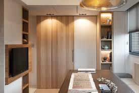 Kleines Wohnzimmer Lampe Wohnzimmer Edel Gestalten Mypowerruns Com