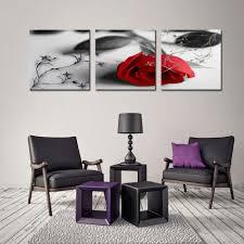 home decor fenton mo home decor canvas wholesale cheap paintings home decor canvas art