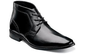 the best dress shoes for men men u0027s health