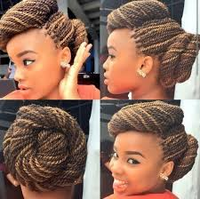 hairstyles with senegalese twist with crochet 29 senegalese twist hairstyles for black women updo senegalese