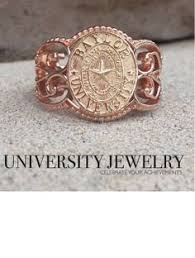simple class rings images Fresh takes on college tradition design your class ring in a few jpg