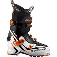 mens motorcycle touring boots alpine touring boot reviews trailspace com