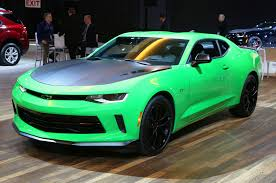 how much does a camaro ss cost 2017 chevrolet camaro 1le look review motor trend