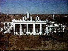 southfork ranch dallas south fork ranch dallas tx home to the ewings and the late