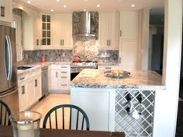 Galley Kitchen Remodel - small kitchen remodel ideas pictures reno images tiny cost