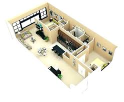 simple two bedroom house plans two bedroom house design simple two bedroom house design 2 bedroom
