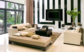 Art Deco Home Interior by Living Room Cozy Ideas With Art Deco Living Room Furniture From