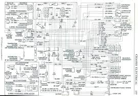 1966 dodge dart wiring harness diagram wiring library