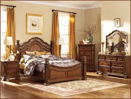 Bob Timberlake King Size Sleigh Bed Benedetina Bedroom Collection From Liberty Furniture