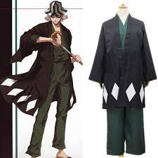 Edward Kenway Halloween Costume Popular Halloween Costume Buy Cheap Halloween Costume
