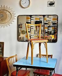 bureau vintage occasion meubles industriels occasion luxury chaise de bureau industriel