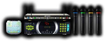 karaoke machine rental karaoke machine equipment rentals evolusion karaoke