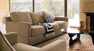 Blu Dot Bonnie Sofa by Sofas U2014 Better Living Through Design