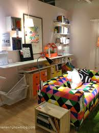 serenity now ikea spring decorating ideas shopping inspiration