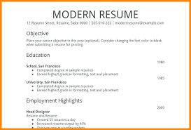 resume template docs modern day resume docs resume templates doc resume